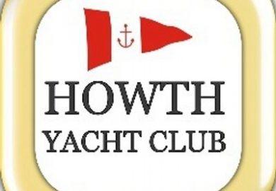 Howth Yacht Club