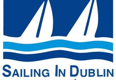 Sailing In Dublin Club