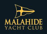 Malahide Yacht Club