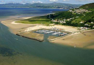 Lough Swilly Yacht Club