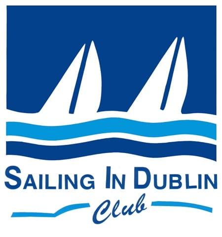 Sailing In Dublin Club
